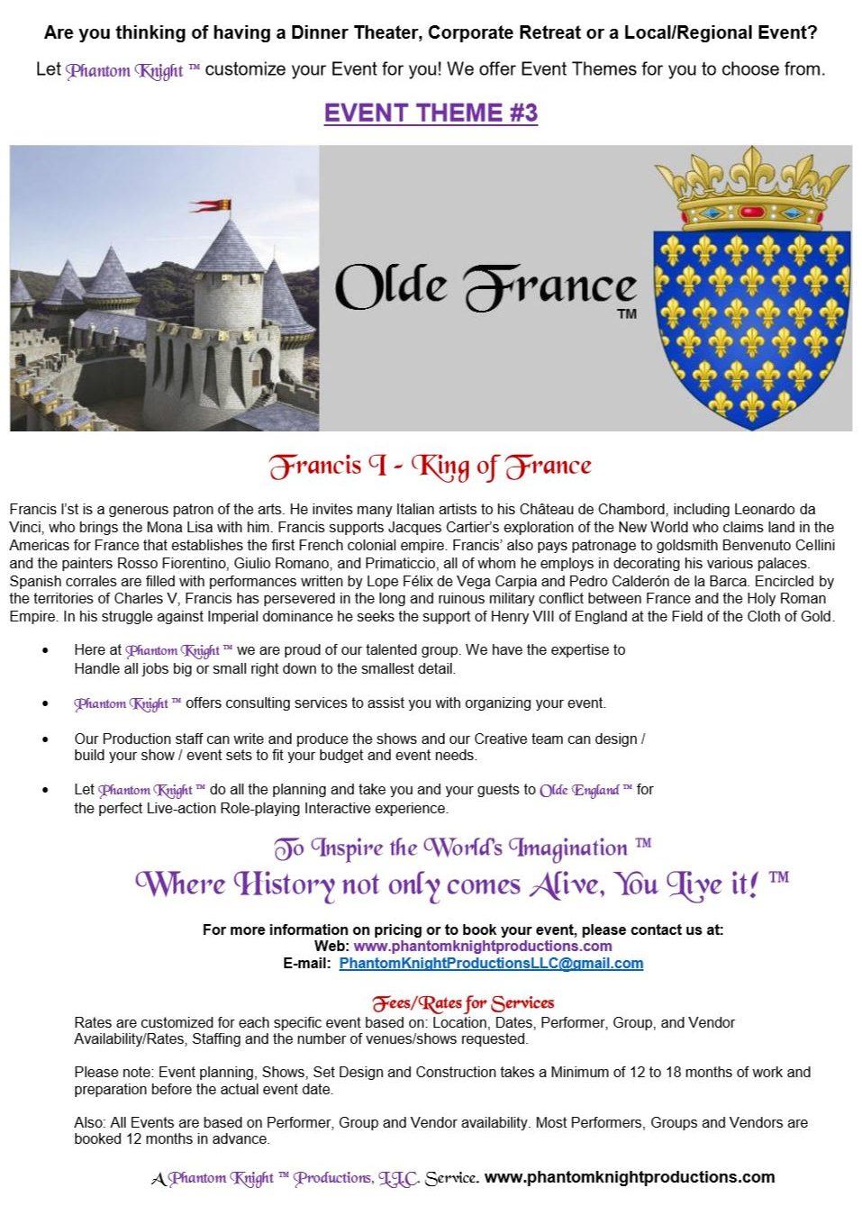 Olde France JPEG